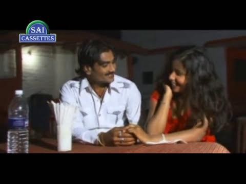 Hot Bhojpuri - Gam Ke Maaro Ko - Devar Bhauji Hot Bhojpuri Songs - Bhojpuri Item Songs video
