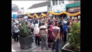 download lagu Festival Karnaval Tahun Baru Islam - Tahun Baru Hijriyah gratis