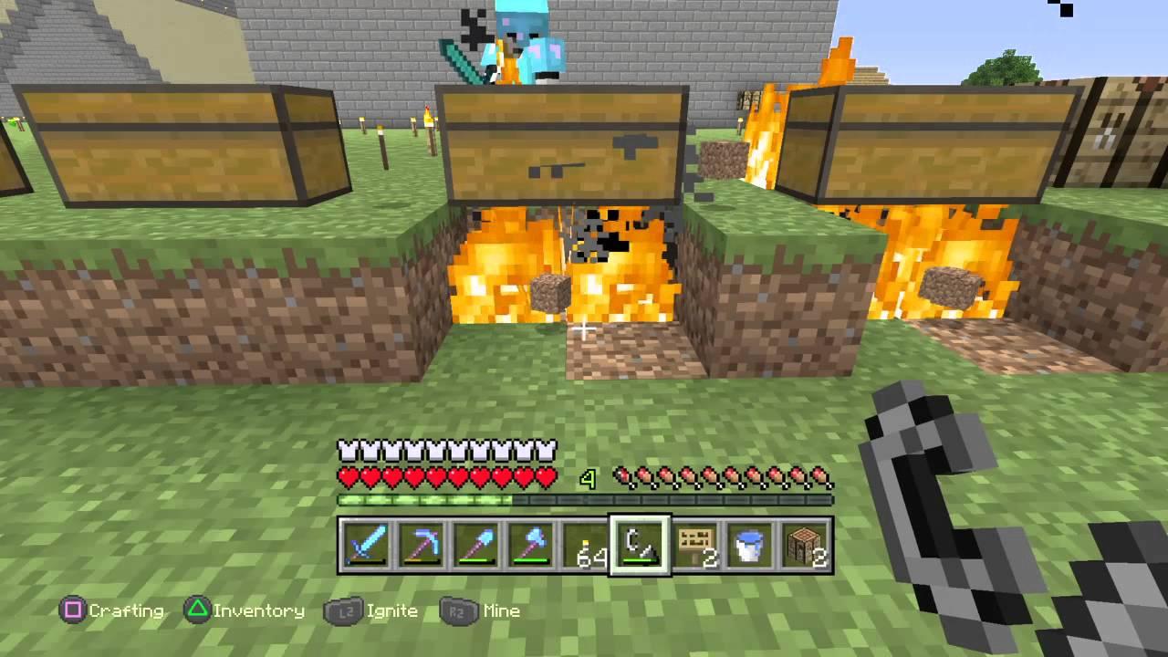 Minecraft  Name Tag Minecraft