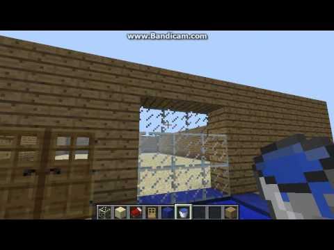 Bygge hus selv pris