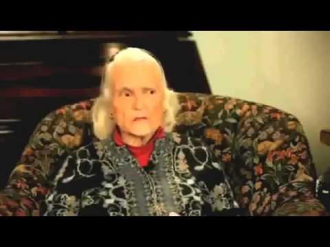 Illuminati Insider speaks out rare footage