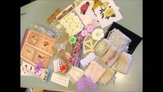 Kits For Sale - jennings644
