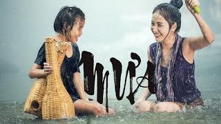 Phim Cô Đồng Nát Và Ông Chủ  phim tâm lý 18+ Viêt Nam