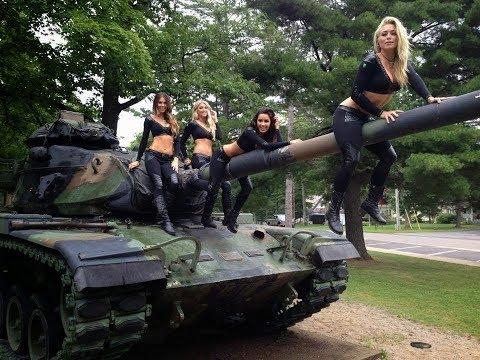 На Выборы не Пойду!!! Выполняю ЛБЗ! World of Tanks