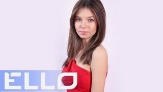 Татьяна Ширко - Hello