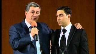 Download Lagu Razmik Baghdasaryan - Ashux Ashot - Xarabaxi garun@ Gratis STAFABAND