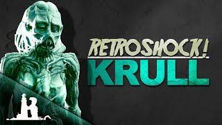 download musica KRULL 1983 RetroShock 53
