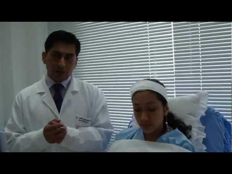 Eliminar manchas de acne, manchas rojas o manchas oscuras de acné – Dermatologo en Lima Perú