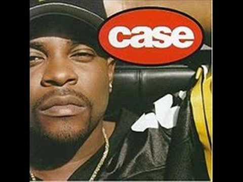 Case-I