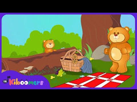 picnic song