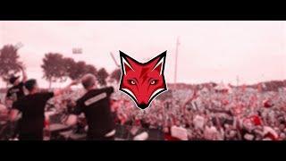 Electric Fox - Happy Hard Label (Launch Trailer)