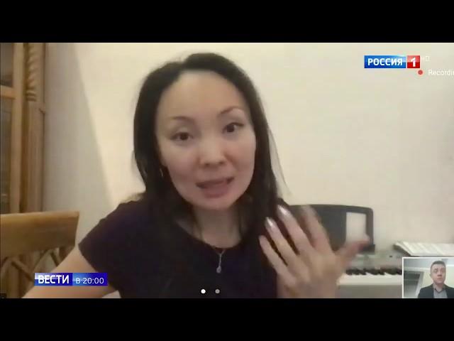 Короновирус в России оброс фейками