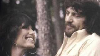 Watch Waylon Jennings I May Never Pass This Way Again video