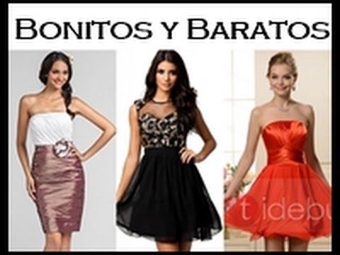 Vestidos de fiesta venta online argentina