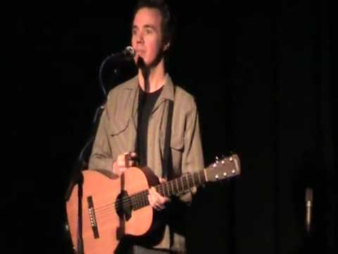 Jason Wilber Live Clips