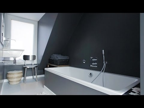 Instructie video: De Vestingh Badkamer coating
