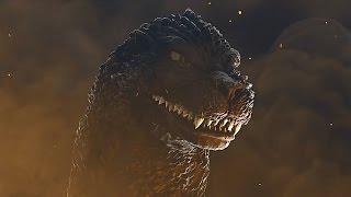 Download Lagu ゴジラ-GODZILLA-VS 全怪獣登場ムービー(ゴジラ、バーニングゴジラ除く) Gratis Mp3 Pedia