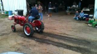 Cub Farmall Tractor Tires Tractor Tire Supply