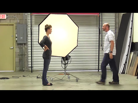 Black Background: Ep 143: Exploring Photography with Mark Wallace