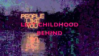 Watch People Like You Teens Of The 80s video