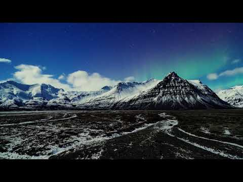 Crypttion - Galaxy (Original Mix)(Progressive House 2017)(Free Download)