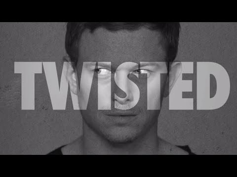 videos musicales - video de musica - musica Twisted