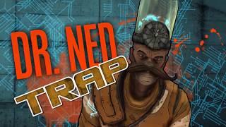 Backcom: Borderlands - Claptrap's New Robot Revolution - Part 2 on Xbox one