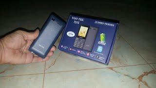 Download Vgotel i515 unboxing by Mobile World Urdu 3Gp Mp4