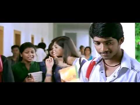 Kadhal Solla Vanthen video