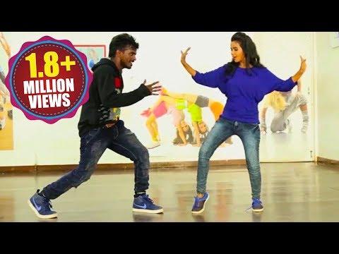 Telangana Telugu Folk Song || Vasthava O Pilla Video Song || Volga Videos
