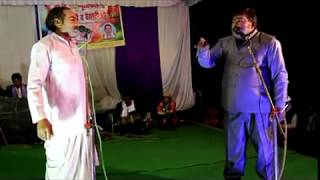 भाई बहन का प्यार II Bhai Bahan Ka Pyar II Ramnaresh Nautanki Party Lucknow II Part-2 II Kcp songs