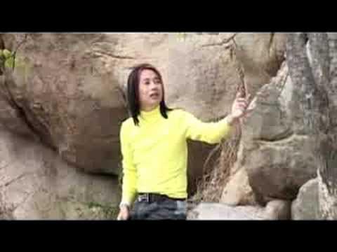 Ngo Quoc Linh - Tinh Em Xu Quang