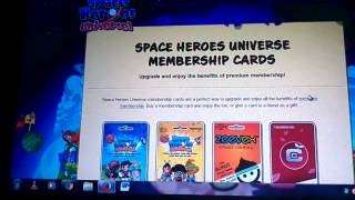 download lagu Spaceheroes Indonesia Hack Profile Negara Lain gratis