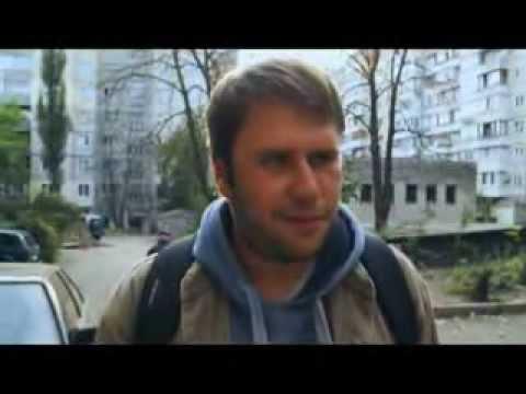 Суперигра: кто выиграл дуэль с Пушкиным? - Такси - Выпуск 8