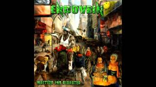 Endovein - Waiting for Disaster [2010 Full Album]