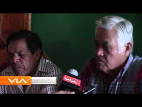 SE REÚNE LA UNIÓN DE EXPENDEDORES DE BEBIDAS ALCOHÓLICAS DE CELAYA