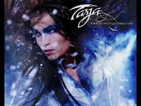 Tarja Turunen - The Seer