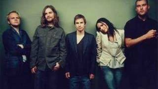 The Cardigans - And then You Kissed Me II