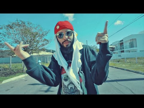 "Mussoumano | ""RAPPER DE YOUTUBE?""  - RC17 (prod.WZY)"