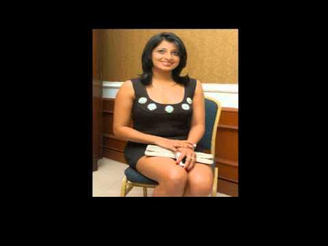 Sri Lanka Actress Nadeesha Hemamalini video