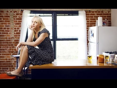 Laura Marling: I Speak Because I Can live session