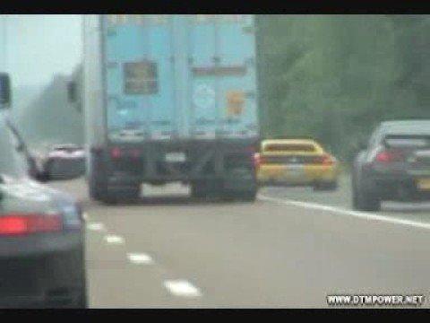 LOS MEJORES AUTOS DEL MUNDO en accion Video