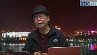 KBCHN: Trung tá Hải quân VNCH Lê Văn Thự với sự thật hải chiến Hoàng Sa