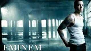 Eminem - Give Me The Ball new 2011 -