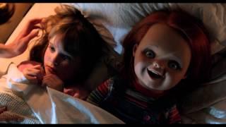 download lagu Curse Of Chucky -  Trailer - Own It gratis