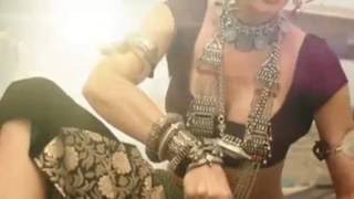 Nargis Fakhri Hot in banjo||Nargis Boobs CLOSE UP