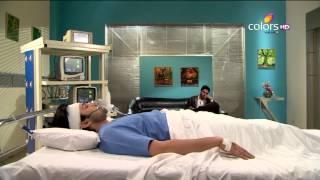 Uttaran - उतरन - 12th May 2014 - Full Episode(HD)