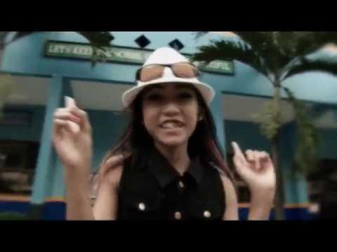 Lagu INDIT SAKOLA _ SILVANA CITRA MAHARANI ( cipt : AAM BARAKATAK )