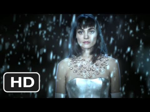The Sleeping Beauty (2011) Movie Trailer HD