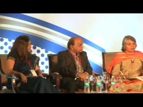 Panel Discussion 1: New Age Solutions in Recruitment & Talent Management: A 2014 Perspective